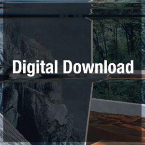 Sarah Davachi – Dominions (Digital Download (mp3)