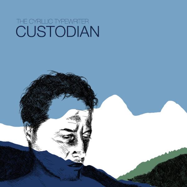 Custodian_Front_900x900-2